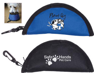 Promotional Pet Accessories-JK-9121
