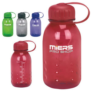 Promotional Sports Bottles-45613