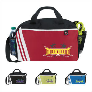 Promotional Gym/Sports Bags-AP6000