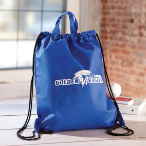 Promotional Backpacks-B217