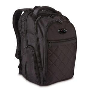 Promotional Backpacks-BG228