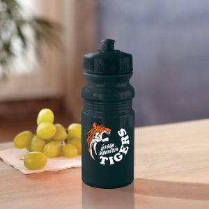 Promotional Sports Bottles-LF20
