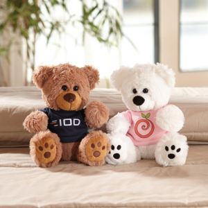 Promotional Stuffed Toys-PA100