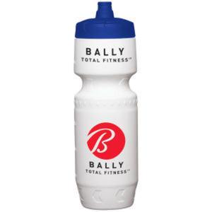 Promotional Sports Bottles-24SS