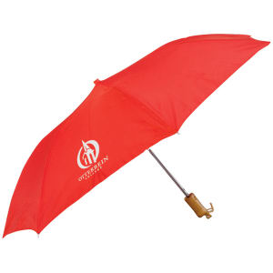 Promotional Umbrellas-42AOF