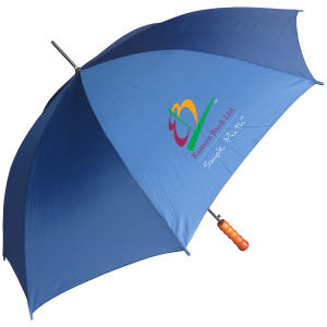 Promotional Umbrellas-48MSSU