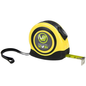 Promotional Tape Measures-PVPALTM