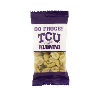 Promotional Party Favors-ZS5-PEANUTS