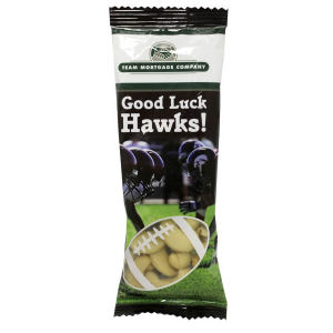 Promotional Party Favors-ZS7 CASHEWS