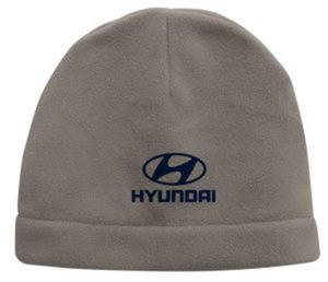 Promotional Knit/Beanie Hats-CLR_TQ