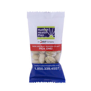 Promotional Non Categorized-ZS5-PISTACHIOS