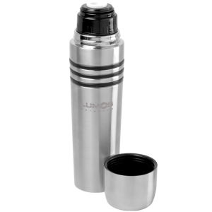 Promotional Bottle Holders-SL226SS