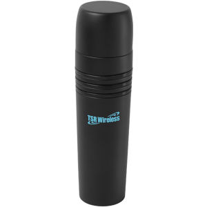 Promotional Bottle Holders-SL226BM