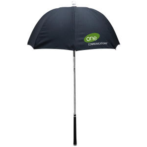 Promotional Golf Umbrellas-GBU