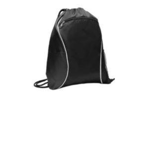 Promotional Backpacks-BG613