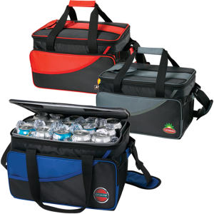 Promotional Picnic Coolers-CB122