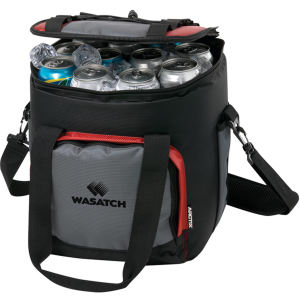 Promotional Picnic Coolers-CB128