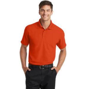 Promotional Polo shirts-K572