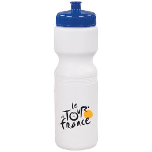 Promotional Sports Bottles-SB28