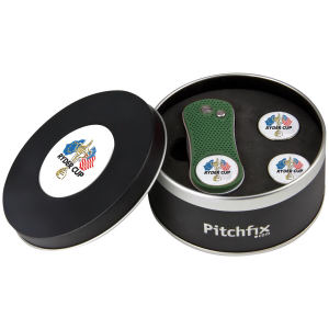 Promotional Gift Sets-PFDS-FD