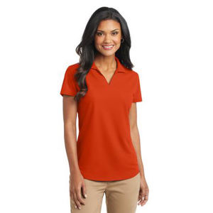 Promotional Polo shirts-L572