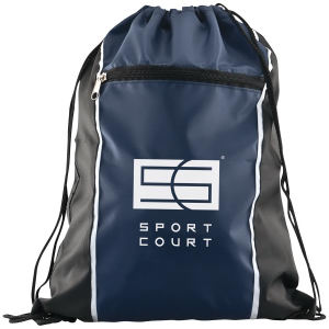 Promotional Backpacks-SPIRIT