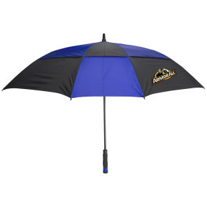 Promotional Golf Umbrellas-SWGU60