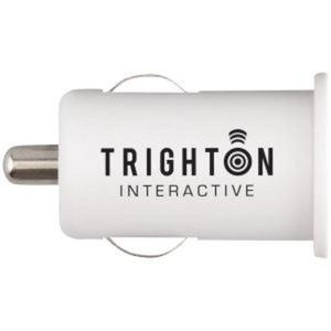 Promotional -USB