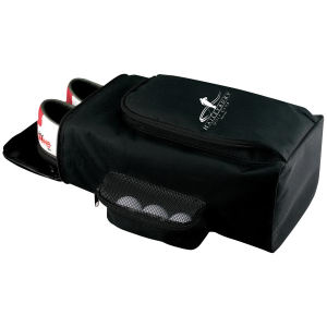 Promotional Shoe Bags-PSB