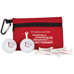 Promotional Golf Balls-TOP2-PV1