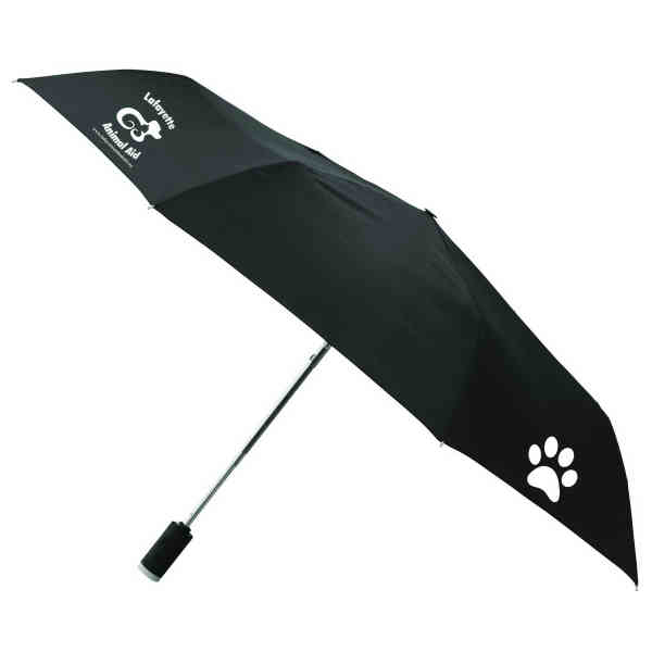 RainWorthy® - Black 42
