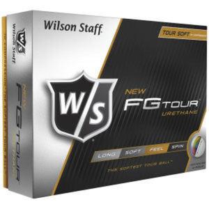 Promotional -WSFGTU-FD