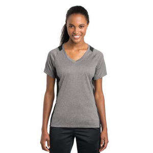 Promotional Activewear/Performance Apparel-LST361