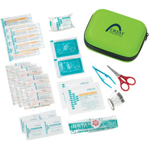 Promotional First Aid Kits-FA13
