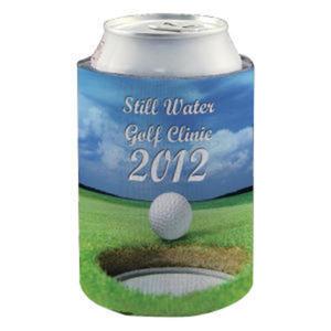 Promotional Beverage Insulators-CC2