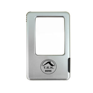 Promotional Magnifiers-BA61MF
