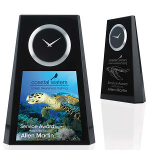 Promotional Timepiece Awards-36789