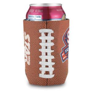 Promotional Beverage Insulators-KZ-50