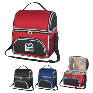 Promotional Picnic Coolers-3578