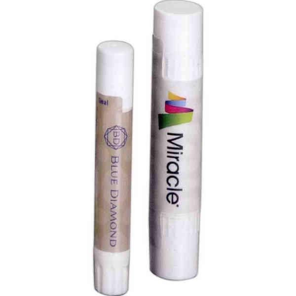Economy lip moisturizer in