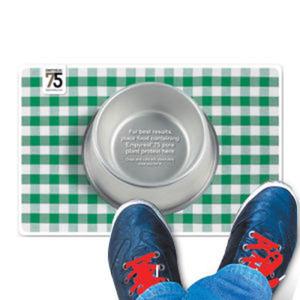 Promotional Floor Mats-KWF111