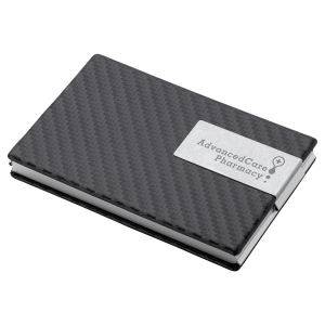 Promotional Card Cases-EB3017