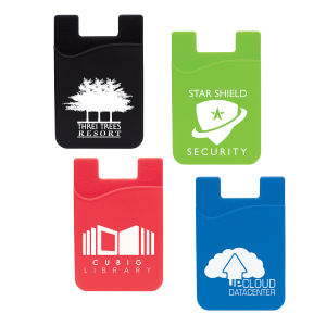 Promotional Card Cases-EB9042