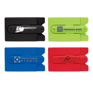 Promotional Card Cases-EB9043