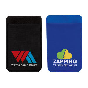 Promotional Card Cases-EB9044