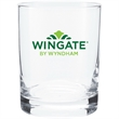 Promotional Drinking Glasses-209