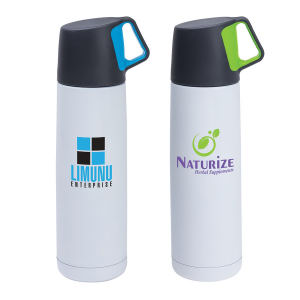 Promotional Bottle Holders-KM6605