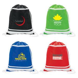 Promotional Backpacks-KT7320
