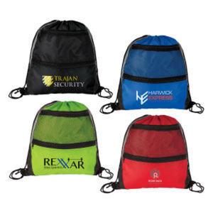 Promotional Backpacks-KT7321