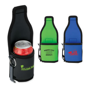 Promotional Beverage Insulators-VR4001